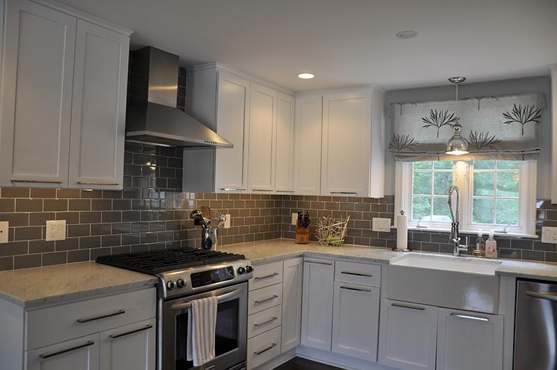 wayland kitchen remodel porter builders porter builders wayland custom home builders find custom home builders