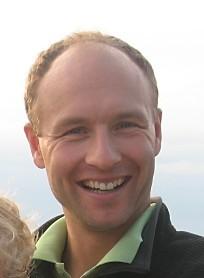 Philip Porter